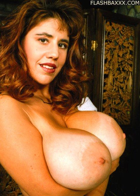 1970s big tits
