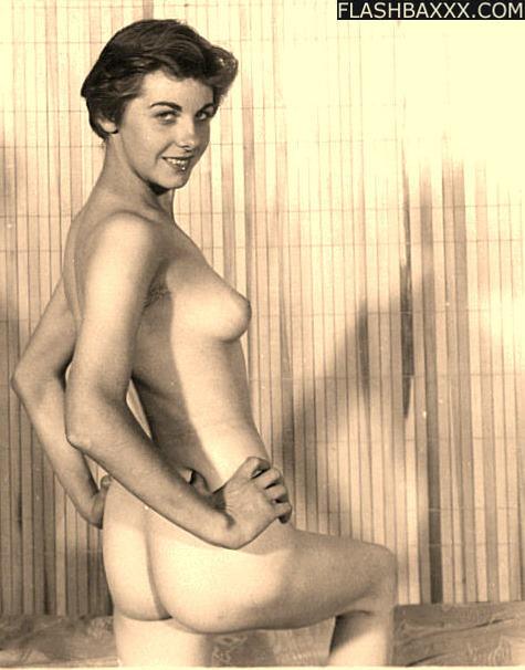 big nipples and clit