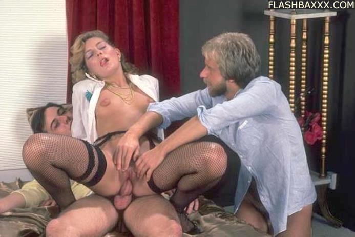 немецкий порно фильм 80 х онлайн