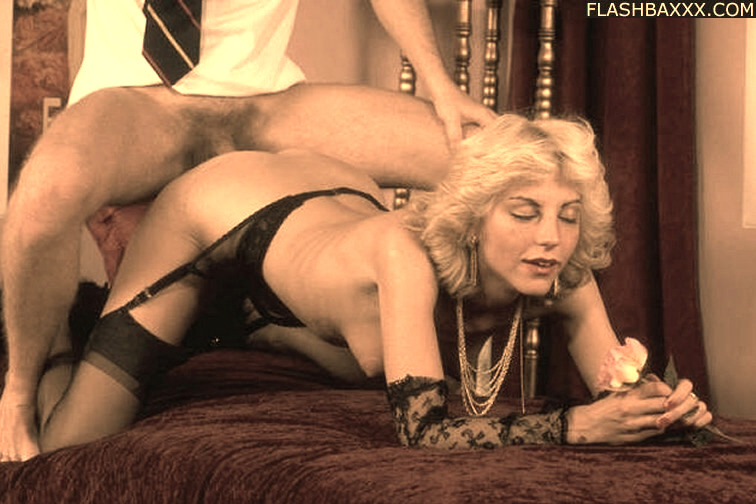 porno-v-stile-retro-filmi