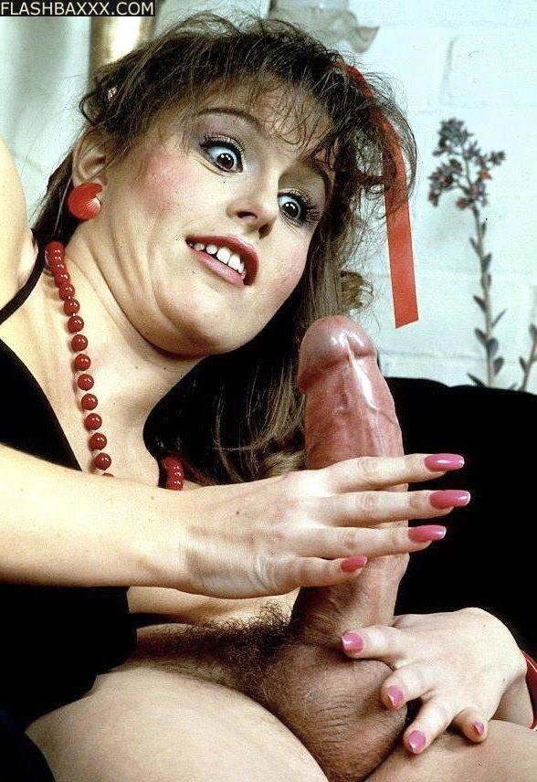free-john-holmes-sex-videos-becky-mantin-hot-body