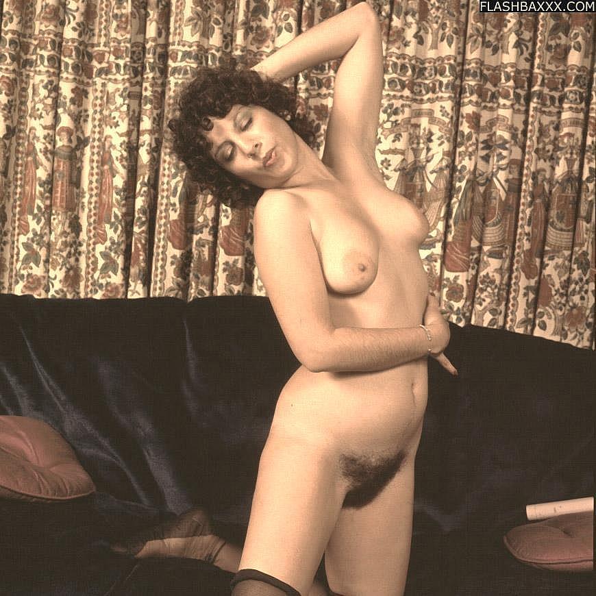 hud-film-erotika