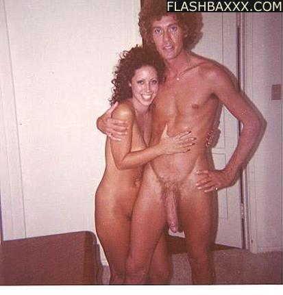 лесли джон порноактёр фото