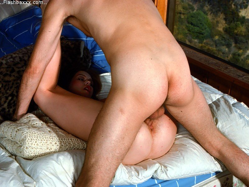классические секс фото