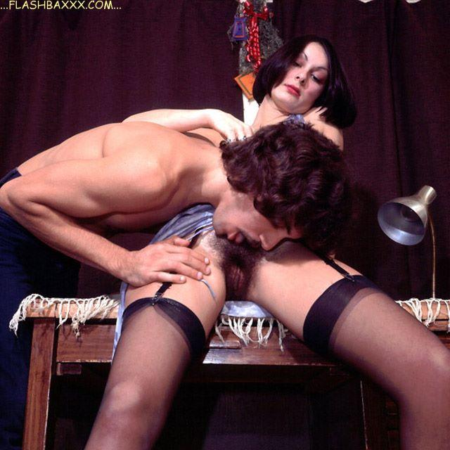 oralniy-seks-klassika
