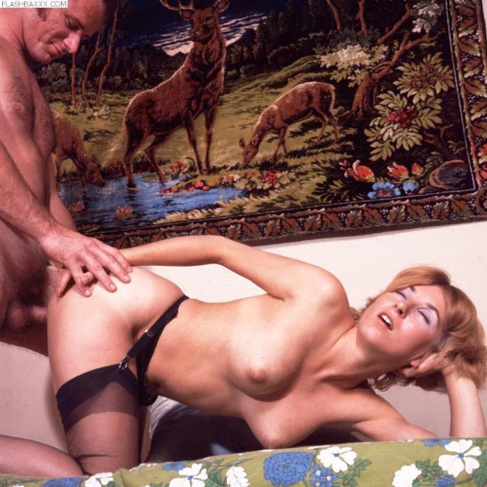 эротика с сюжетом фото