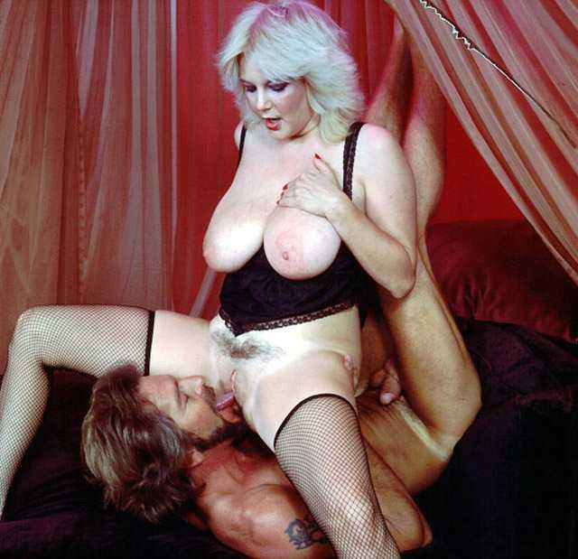 russkie-lesbiyanki-skvirt-video